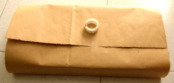 come impacchettare (3)