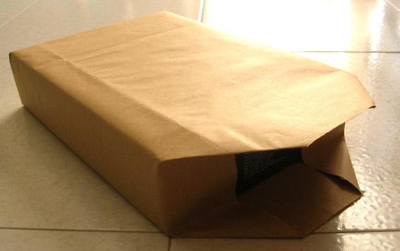 come impacchettare (5)