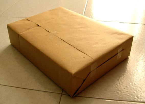 come impacchettare (6)