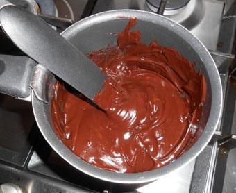 roselline cioccolato (1)