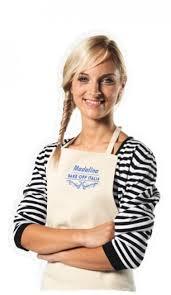 bake off italia vincitrice