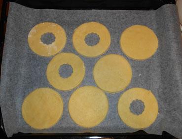 biscotti alla nutella (4)