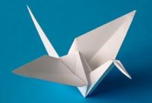 Origami e Fantasia