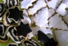 Biscotti fatti in casa – Il Gran Finale