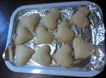 biscotti fatti in casa ripieni (2)
