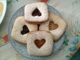 idea biscotti 1