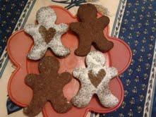 idea biscotti 3