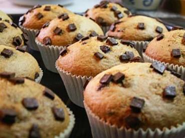 Muffin !!!