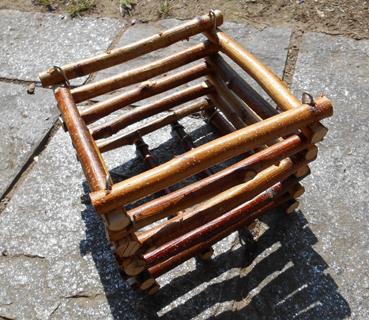 portavaso in legno (2)
