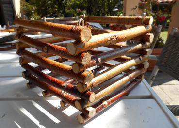 portavaso in legno (3)