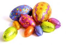 Parliamo di…Pasqua!