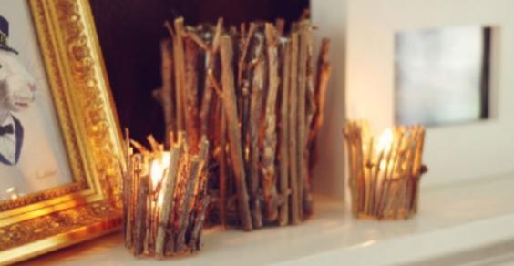 Rami legno