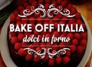Bake Off Italia – dolci in forno – II° stagione
