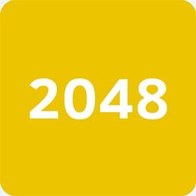 2048, geniale passatempo. Trucchi e suggerimenti.