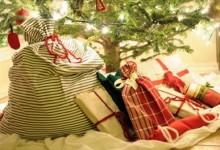 Regali di Natale!