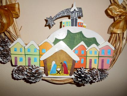 decorazioni di natale (2)