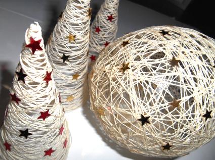 decorazioni natalizie 01 (1)