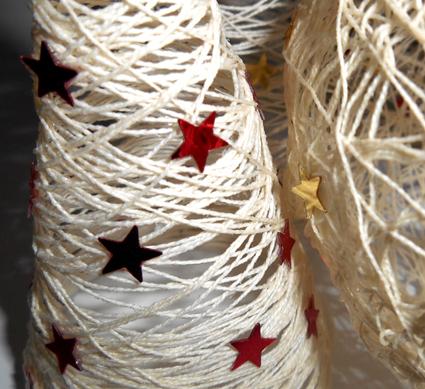 decorazioni natalizie 01 (2)