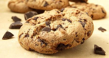 Ecco a voi i Cookies!