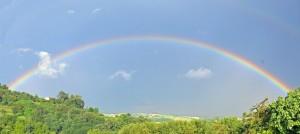 arcobaleno (2)