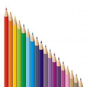 arcobaleno (4)