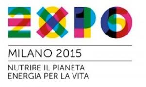 expo 2015 nutrire il pianeta energia per la vita (4)