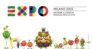 expo 2015 nutrire il pianeta energia per la vita (9)