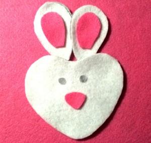 lavoretti di pasqua coniglio (4)