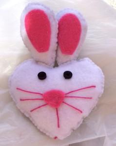 lavoretti di pasqua coniglio (5)